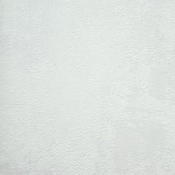 Papel pintado Sempre Alta Gamma 18563