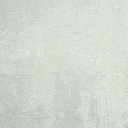 Papel pintado Sempre Alta Gamma 18564