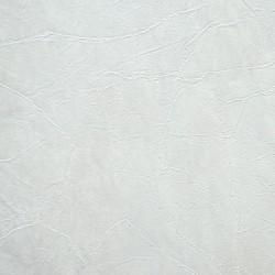 Papel pintado Sempre Alta Gamma 18571