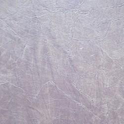 Papel pintado Sempre Alta Gamma 18572