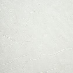 Papel pintado Sempre Alta Gamma 18574