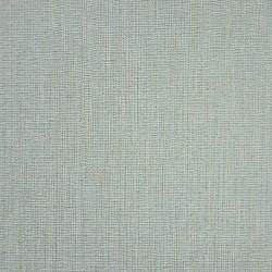 Papel pintado Sempre Alta Gamma 18515