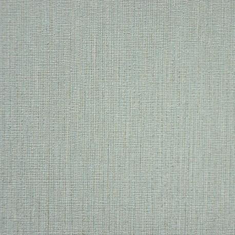 Papel pintado sempre dise o rayado textura esterilla en for Papel pintado tonos verdes