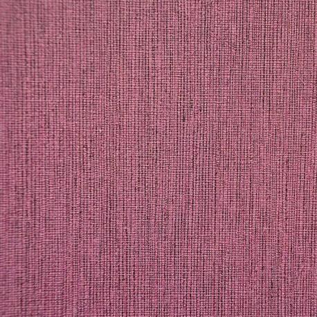 Papel pintado morado papel pintado liso efecto cuero for Papel pintado fucsia