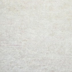 Papel pintado Sempre Alta Gamma 18530