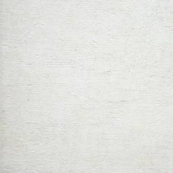 Papel pintado Sempre Alta Gamma 18531