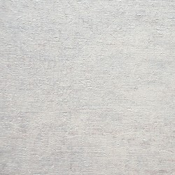 Papel pintado Sempre Alta Gamma 18532