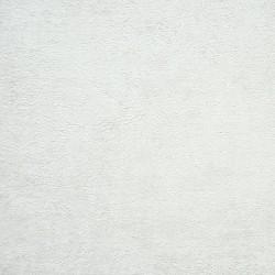 Papel pintado Sempre Alta Gamma 18534