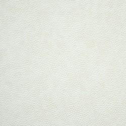 Papel pintado Sempre Alta Gamma 14572