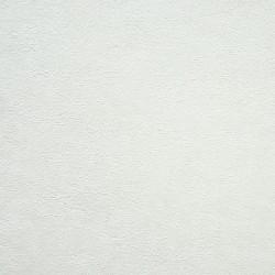 Papel pintado Sempre Alta Gamma 18536