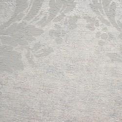 Papel pintado Sempre Alta Gamma 18520