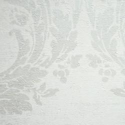 Papel pintado Sempre Alta Gamma 18523