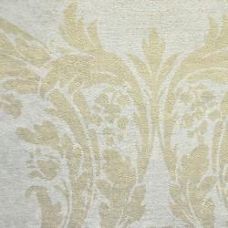 Papel pintado Sempre Alta Gamma 18525