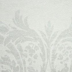 Papel pintado Sempre Alta Gamma 18526