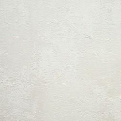 Papel pintado Sempre Alta Gamma 14511