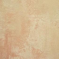 Papel pintado Sempre Alta Gamma 14513