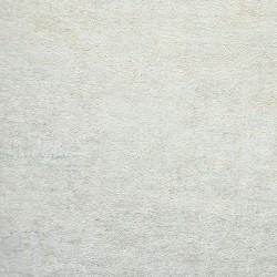 Papel pintado Sempre Alta Gamma 18535