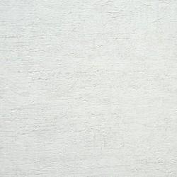Papel pintado Sempre Alta Gamma 14534