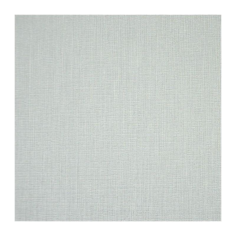 Papel pintado sempre dise o rayado textura esterilla en for Papel pintado diseno