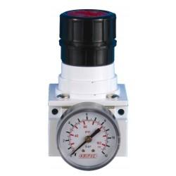 Regulador de presión R-200 3/8 Kripxe