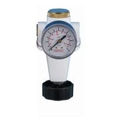 Regulador de presión 3/8 Kripxe