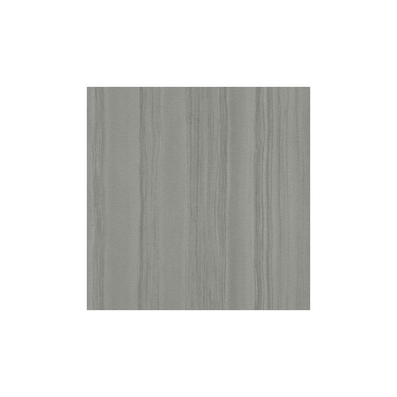 Papel pintado factory 2014 imitaci n piedra rayada en for Papel pintado piedra gris