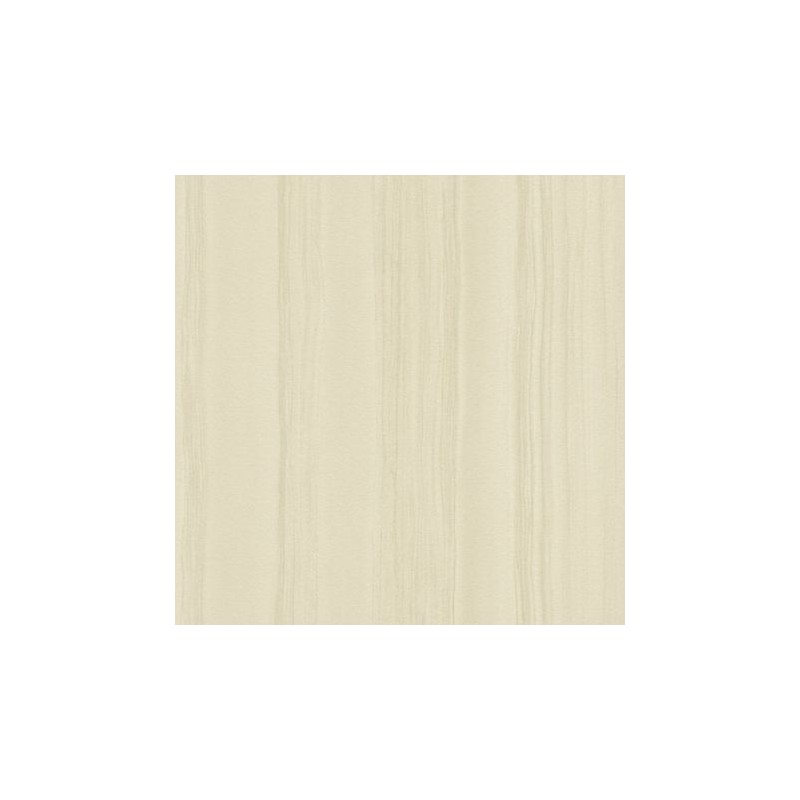 Papel pintado factory 2014 imitaci n piedra en tono beige for Papel pintado tonos beige