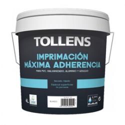 Imprimación máxima adherencia Tollens