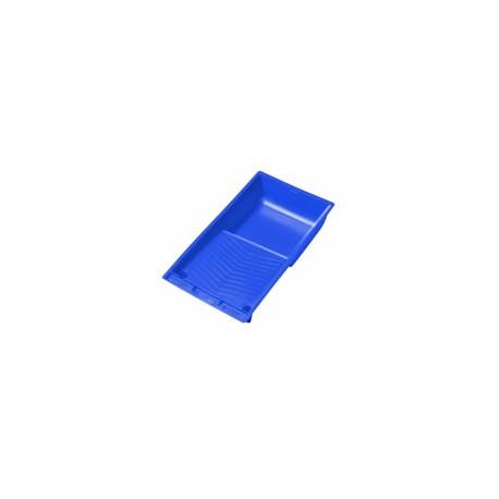 Cubeta plana 11 cm.