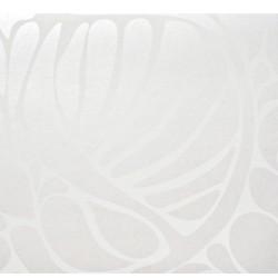 Papel pintado Rolleri VIII ref. 5211-1