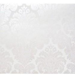 Papel pintado Rolleri VIII ref. 5208-1