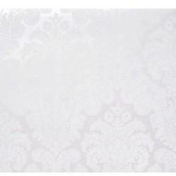 Papel pintado Rolleri VIII ref. 5208-2