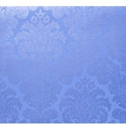Papel pintado Rolleri VIII ref. 5208-8