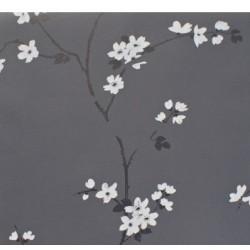 Papel pintado Rolleri VIII ref. 5215-01