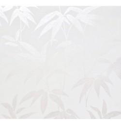 Papel pintado Rolleri VIII ref. 5213-2