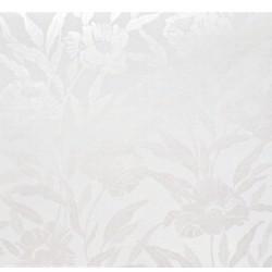 Papel pintado Rolleri VIII ref. 5210-1