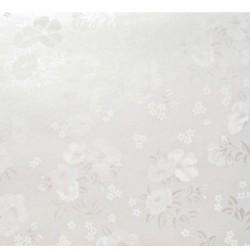 Papel pintado Rolleri VIII ref. 5186-3