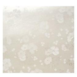 Papel pintado Rolleri VIII ref. 5186-4