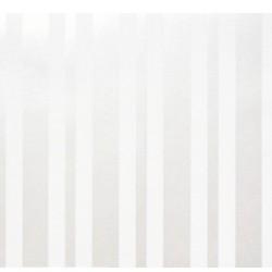 Papel pintado Rolleri VIII ref. 5209-1