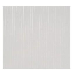 Papel pintado Rolleri VIII ref. 2936-2