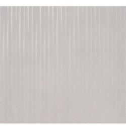 Papel pintado Rolleri VIII ref. 2936-3