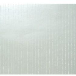 Papel pintado Rolleri VIII ref. 5187-2