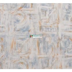Papel pintado Espacios de Parati 45092