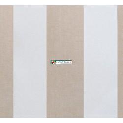 Papel pintado Espacios de Parati 45030