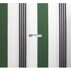 Papel pintado Espacios de Parati 45055