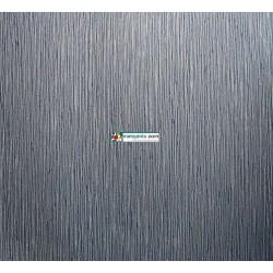 Papel pintado Espacios de Parati 45072