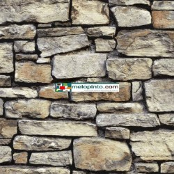 Options 2 Cornish Stone 668900