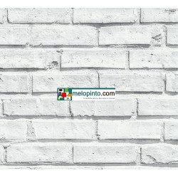 Options 2 Rustic Brick 623004