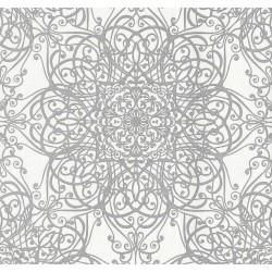 Papel pintado mandalas Inspiration ref. 5323