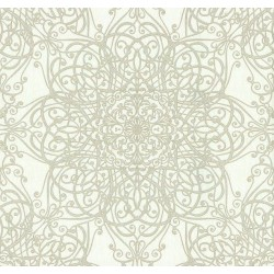 Papel pintado mandalas Inspiration ref. 5325